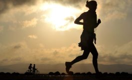 Kim's Korner - RUNNING MYTHS (Part 2): TO STRETCH OR NOT TO STRETCH? THAT IS THE QUESTION