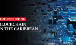 The Future of Blockchain in the Caribbean