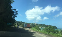 Castries Mayor Embraces Ambitious Development For Bananes Bay