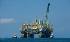 US proposes dramatic expansion of offshore drilling