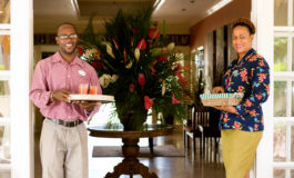 BAY GARDENS RESORTS ANNOUNCES NEW AFFILIATION WITH THE GUESTBOOK