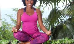 Monetta Wilson – Yogi, Healer, Entrepreneur!