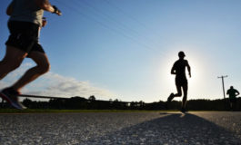 RUNNING MYTHS (Part 3): RUNNING AND STRENGTH TRAINING