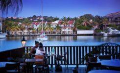 A Cuban Celebration at Tapas On The Bay