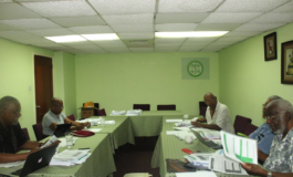 Disgruntled Chamber Awards Nominee Challenges Judging Process
