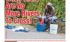The STAR Newspaper For Saturday February 17th 2018 – Photo Of The Week