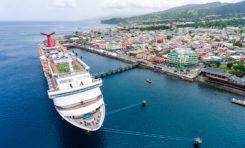 Dominica Update – One Year Post Hurricane Maria