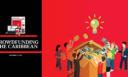 Crowdfunding the Caribbean