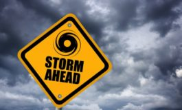 Hurricane Preparedness:  A Solo or Group Act?