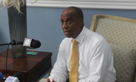 OECD says Saint Lucia's CBI programme potentially poses a 'high risk'