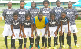 Victories for Monchy and Northern United in Spider Cup