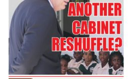 The STAR Newspaper For Saturday November 10th 2018 – Photo Of The Week
