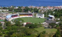 Ideas on St Lucia Sport Tourism Program 2019