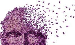 Understanding Dementia: Types of Dementia
