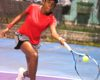 Voyager Open Tennis Tournament ends on a High Note