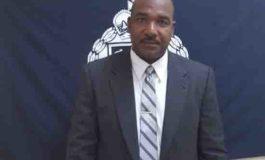 Cops assessing samples  analysis in De Leon Case