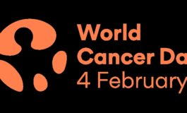Healthy Choices and Early Detection can Reduce Your Risk of Cancer