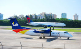 PM steadfast: No shares in LIAT for Saint Lucia!