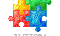 World Autism Day 2019
