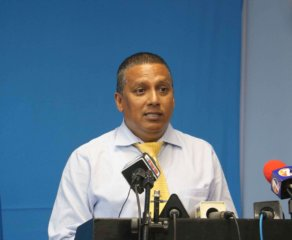 Castries South East MP Calls Out Pierre on $3 million Lindquist Report!