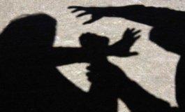 Indecent Assault Case Prevents Former Hospital Employee's Return to Work