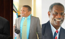 What exactly separates one Saint Lucian from Another?