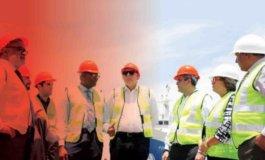 US Investors Eye Caribbean Opportunities
