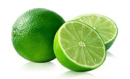 GOOD BOUFF AND QUICK LIME