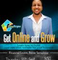 Get Online & Grow